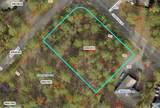 136 Owens Circle - Photo 1