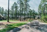555 Grande Pines Vista - Photo 4