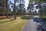 2470 Youngs Road - Photo 56