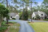 2470 Youngs Road - Photo 59