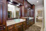 610 Lake Forest Drive - Photo 24