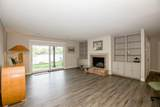 610 Lake Forest Drive - Photo 30