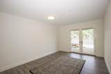 610 Lake Forest Drive - Photo 35