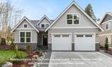 Tbd Tanager Drive - Photo 1