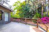 1340 Valley View Road - Photo 10