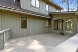 1340 Valley View Road - Photo 13