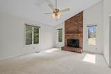 1340 Valley View Road - Photo 15