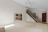 1340 Valley View Road - Photo 19