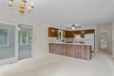 1340 Valley View Road - Photo 26