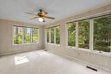 1340 Valley View Road - Photo 27