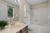 1340 Valley View Road - Photo 43
