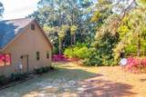 1340 Valley View Road - Photo 9