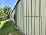 600 Valley View Road - Photo 27