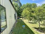 600 Valley View Road - Photo 28