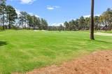 72 Plantation Drive - Photo 55