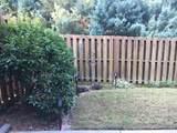 181 Pine Branch Court - Photo 25