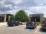 6415 Fayetteville Road - Photo 10