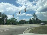 6415 Fayetteville Road - Photo 11