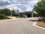 6415 Fayetteville Road - Photo 9