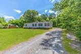 243 Stanton Hill Road - Photo 3