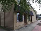 107 New Hampshire Avenue - Photo 2