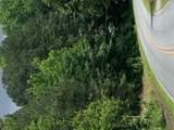 Tbd Lane Road - Photo 1