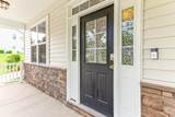 117 Mayfield Court - Photo 11