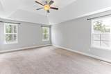 117 Mayfield Court - Photo 42