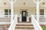 117 Mayfield Court - Photo 9