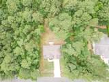 768 Riverbirch Drive - Photo 48