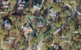 1035 Monticello Drive - Photo 1