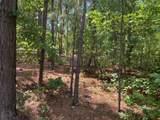 1035 Monticello Drive - Photo 2