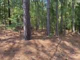 1035 Monticello Drive - Photo 3