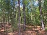 1035 Monticello Drive - Photo 4