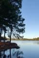 12 Lakeshore Drive - Photo 14