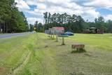 3217 Calloway Road - Photo 57
