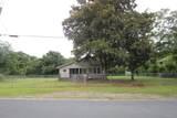 306 Earle Franklin Drive - Photo 2