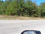 Tbd Philadephia Drive - Photo 2