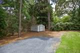 380 Azalea Road - Photo 45