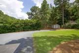 380 Azalea Road - Photo 47