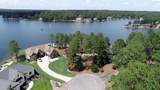 107 Donnell Point - Photo 11