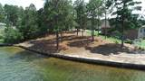 107 Donnell Point - Photo 12