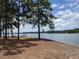 107 Donnell Point - Photo 14