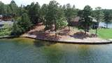 107 Donnell Point - Photo 3