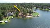 107 Donnell Point - Photo 4