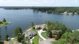 107 Donnell Point - Photo 5