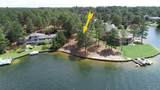 107 Donnell Point - Photo 6