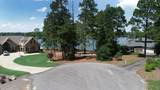 107 Donnell Point - Photo 8