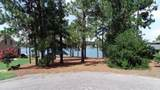 107 Donnell Point - Photo 9