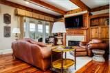 370 Pine Barrens Vista - Photo 10